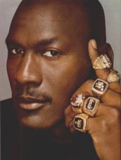 If You Had 5 More Rings Could Pose Like Bill